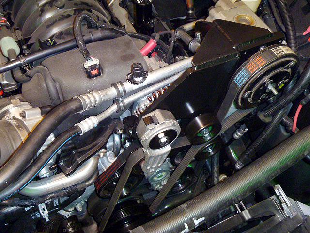Dodgeram Clutch Pump Kit Installation Instructionsnotes